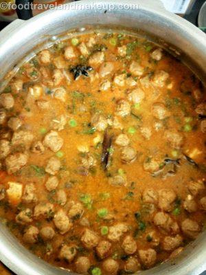 foodtravelandmakeup-com-biryani-pulao-3