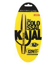 maybelline-colossal-kajal