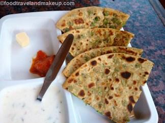 Eat street bangalore@foodtravelandmakeup.com (15)