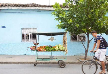 Praktische reistips Cuba: alles wat je moet weten voor én tijdens je trip