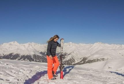 De ultieme wintersportbestemming: Dit is er te doen in Oost-Tirol