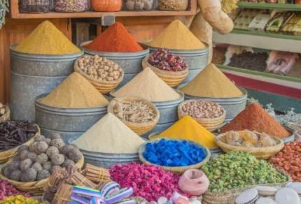 Wat te doen in Marrakech? De leukste tips!
