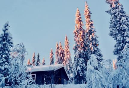 Dit zijn de mooiste skigebieden van Europa
