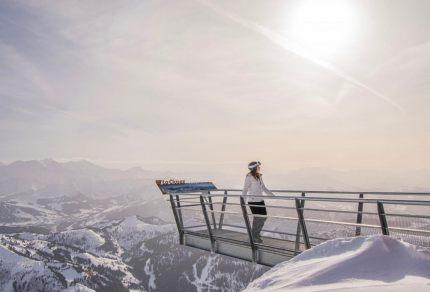 Tips voor een wintersport in La Clusaz, Frankrijk