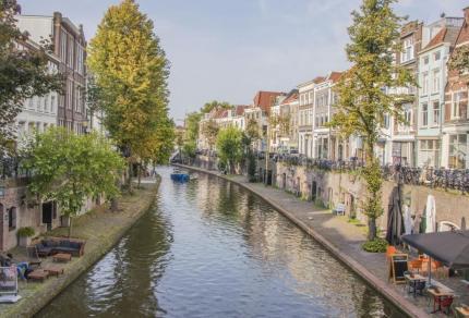 Bijzonder uit eten in Utrecht: hier vind je de leukste restaurants