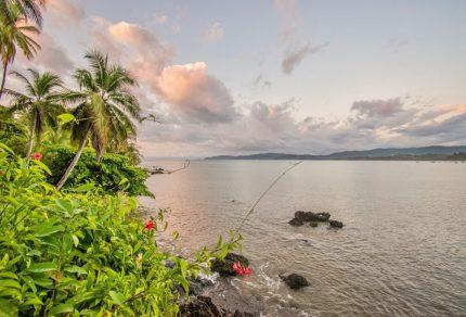 Tips voor een bezoek aan Drake Bay en Corcovado