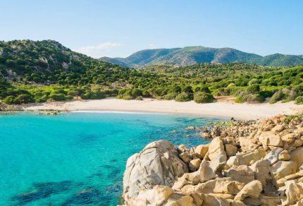 De leukste Agriturismo's op Sardinië
