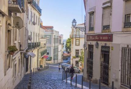 Doen in Lissabon, de bruisende hoofdstad van Portugal