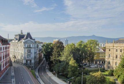 Ontdek de mooiste plekken in het noorden van Tsjechië
