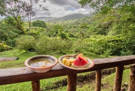 Eten en drinken in Costa Rica: deze gerechten staan er op het menu
