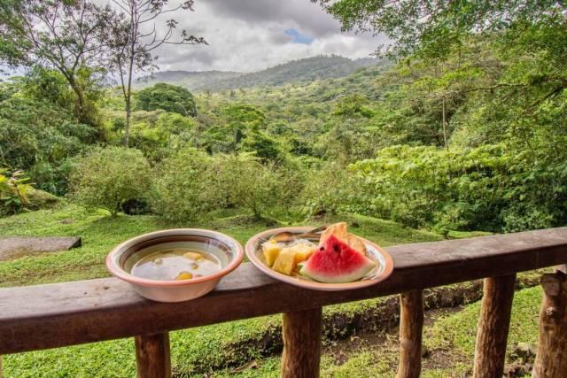 eten-en-drinken-in-costa-rica