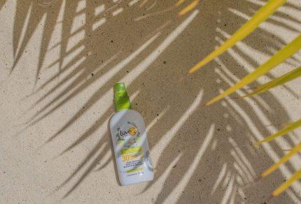 Duurzame zonnebrand: smeren zonder schuldgevoel