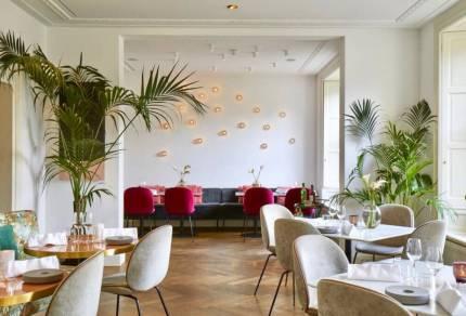 Mini escape in eigen land: de leukste boutique hotels in Nederland