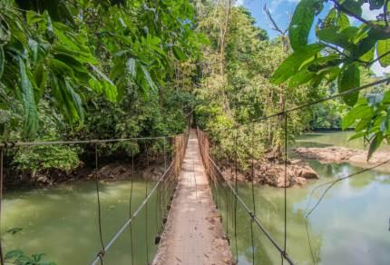 Praktische tips voor reizen naar Costa Rica