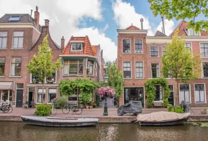 Dit zijn de leukste dingen om te doen in Leiden: activiteiten, bezienswaardigheden en restauranttips!