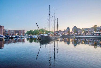 Doen in Almere tijdens een dagje uit of weekend weg