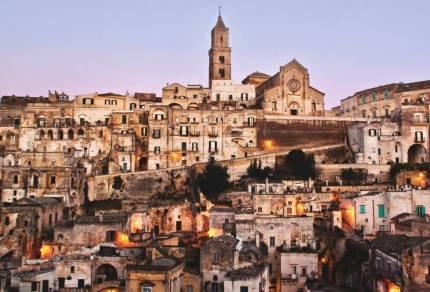 De meest fotogenieke dorpjes van Italië