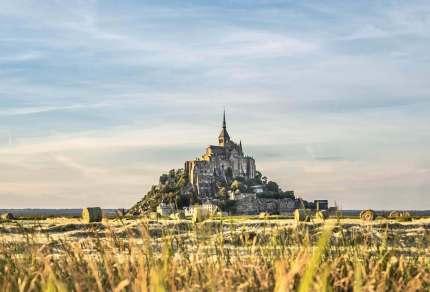 Ideeën voor een roadtrip Noord Frankrijk