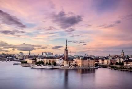 Reisinspiratie: de leukste stedentrips in Europa