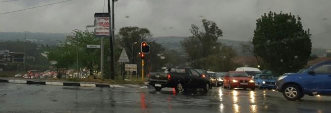 Johannesburg, Highveld 05a