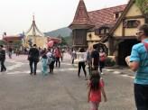 Hong Kong Disneyland 2016 (27)