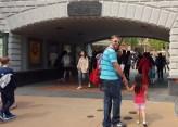 Hong Kong Disneyland 2016 (6)