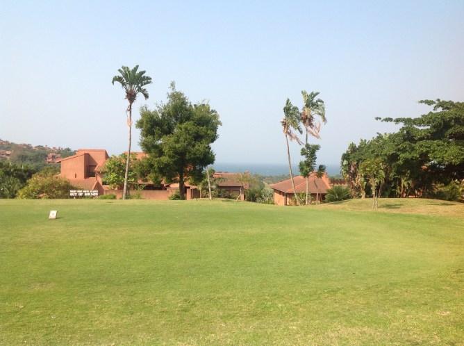 San Lameer Golf (1)