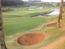 San Lameer Golf (18)