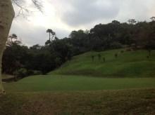 San Lameer Golf (20)