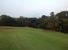 San Lameer Golf (21)