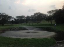 San Lameer Golf (22)
