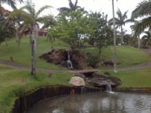 San Lameer Golf (28)