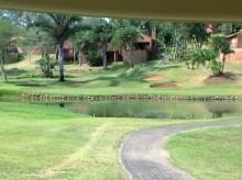 San Lameer Golf (4)