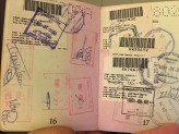 border-post-stamp-12-96-97-98