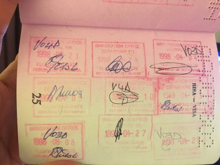 border-post-stamp-15-98