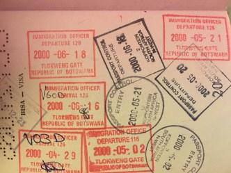 border-post-stamp-24-00