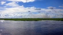 chobe-river-11-boats-etc-12