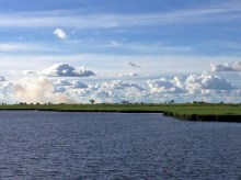chobe-river-11-boats-etc-15