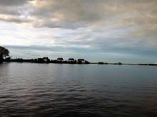 chobe-river-11-boats-etc-16