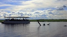 chobe-river-11-boats-etc-8