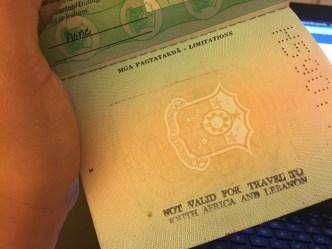 passport-restriction-1