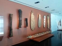 sacramento-museum-21