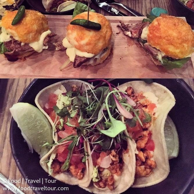 lima-food-collage-2