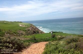 pinnacle-point-golf-game-21