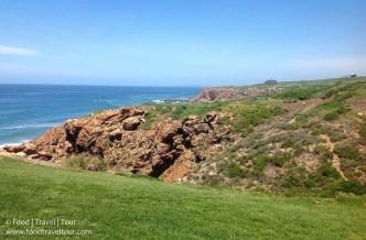 pinnacle-point-golf-game-23