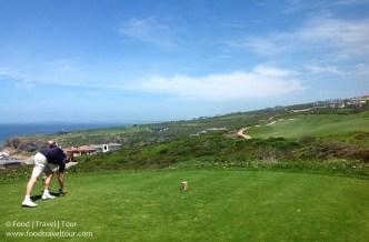 pinnacle-point-golf-game-34