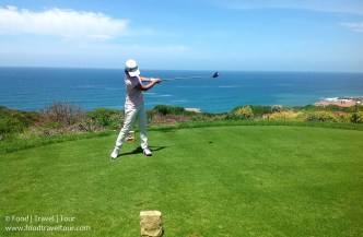 pinnacle-point-golf-game-41
