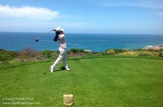 pinnacle-point-golf-game-42