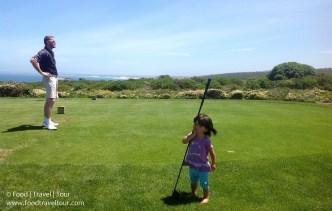 pinnacle-point-golf-game-56