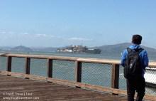 sf04-alcatraz-not-20